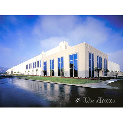 architectural photography exterior. Commercial Architecture Photography- Exterior Architectural Photography O